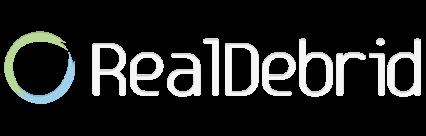Home Real-Debrid
